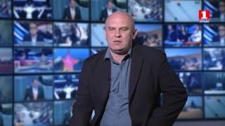 Информационная война 27 марта 2017 о долгосрочных закладочках и народном романе