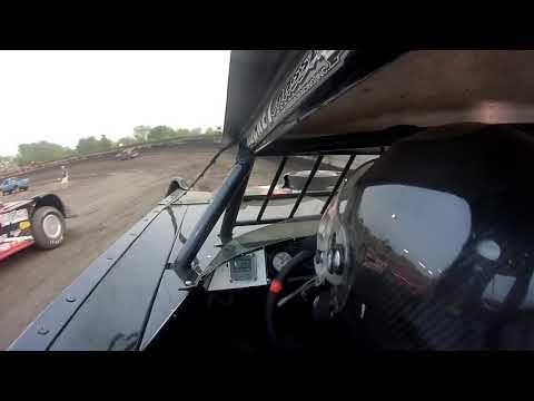 Macon Speedway 06.01.19 Heat