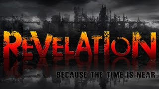 The Fall of Babylon the Great - Study of Revelation #20