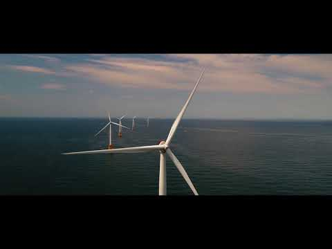 NY Offshore Wind Alliance - Offshore Wind and Port of Albany, NY