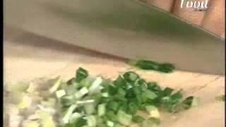 오연수의 요리기초01 쇠고기 무우국
