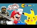Every Year's Most Iconic Video Game Since 1979 Explained | WIRED