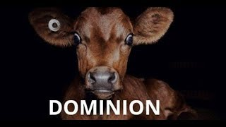 Dominion (2018) Full Documentary