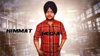 Love Sidhu - Most Wanted | New Punjabi Songs 2019 | Desi Beats Records