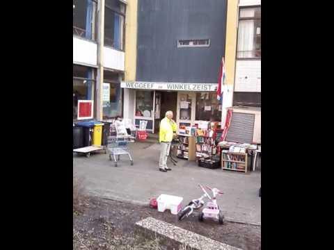 Verkiezings blogg Zeist Kom stenmen bij de Weggeefwinkel. Zeist
