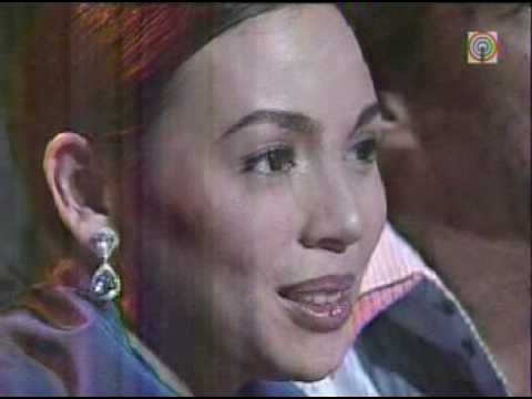 Christian Bautista-To have and To hold (Claudine and Raymart Wedding Song)