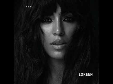 Loreen - Do We Even Matter (Male version)