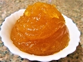 Homemade Mango Jam/ With only few Ingredients /Yummy/ Easy to Make