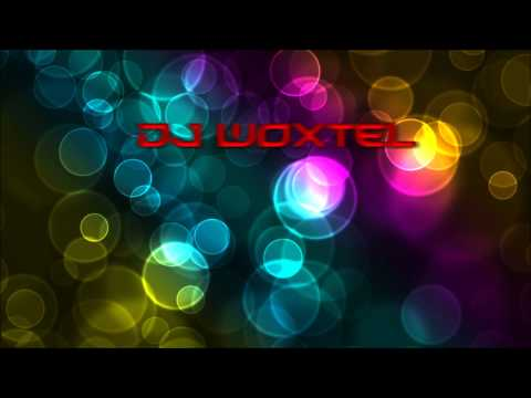 dj baur  -in da  mix. Слушать песню DJ Woxtel - Jennifer Lopez & Pitbull - On The Floor (DJ Nejtrino & DJ Baur Remix)-Russian DJ's In Da Mix vol.3