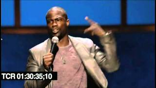 Kevin hart uncle richard funeral scene