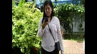 hubungan interpersonal - fakultas psikologi universitas hang tuah surabaya