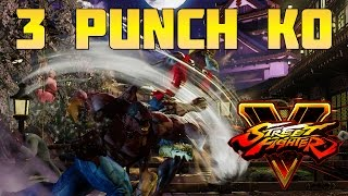 SFV S2 ▰ Unbelievable / Epic Street Fighter V Comebacks Volume 14