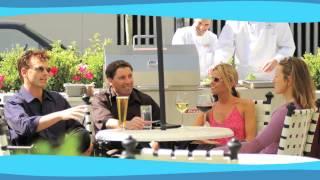 Atlific Hotels, Chef de file en gestion hôtelière au Canada