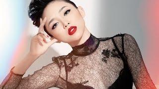 Tóc Tiên - Yêu xa (live)  st Vũ Cát Tường