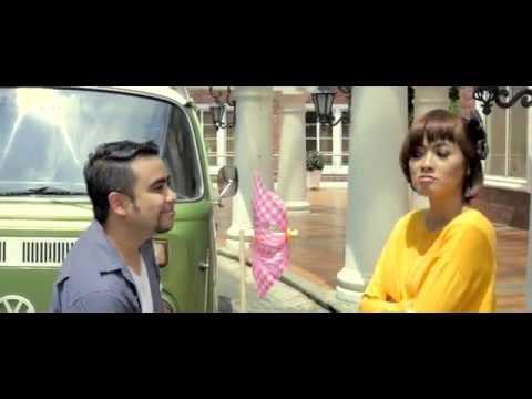 PMS (Pengen Marah Selalu) Official Video
