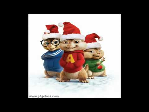 Chipmunks - Common ft  Pharrell - Universal Mind Control (HD/Lyrics/Download)