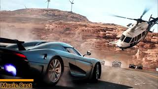 Car Music Mix 2021 (Bass Boosted) Alan Walker Remix Special Cinematic (Fast and Furious)