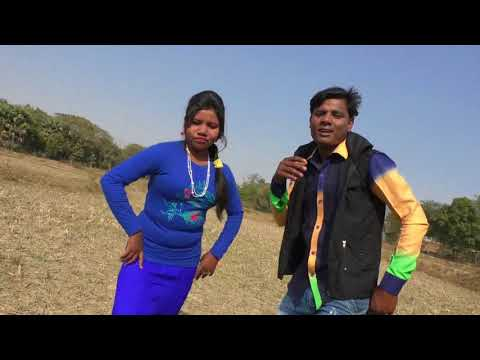 জোল বাইরাছে   Pump Start Hochhe Nai   New Purulia Bangla Comedy Video Song 2018 with Dialogue