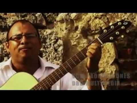 MIRAME Y DIME. Cantautor  RICARDO CASTAÑEDA