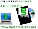 Superfund Training, Superfund Certification, Superfund, Superfund, CERCLA Training, CERCLA Certification, Green  Spectrum International