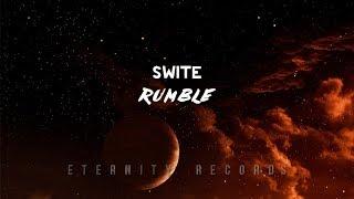 Swite - Rumble (Original Mix) [FREE DOWNLOAD]