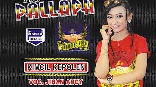 Jihan Audy Kimcil Kepolen - New Pallapa.mp3