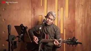 YEN ING TAWANG ONO LINTANG - MANTHOUS || SIHO (LIVE ACOUSTIC COVER)