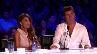 Coletânea com os Maiores Talentos do Programa X Factor