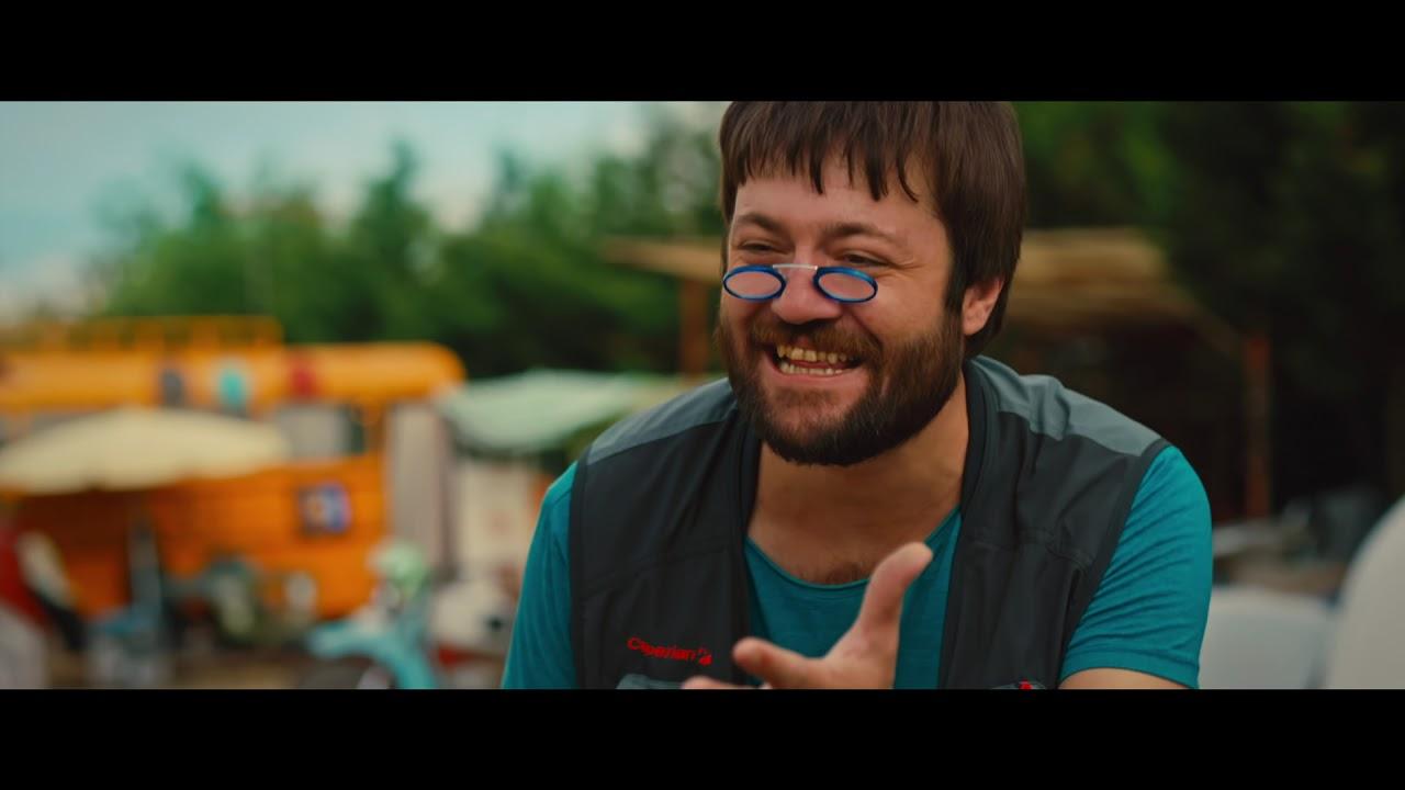 Aşk Bu Mu? - Trailer