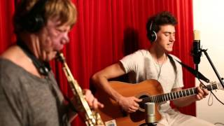 Evrencan Gündüz - Billie Jean (Jazz cover)