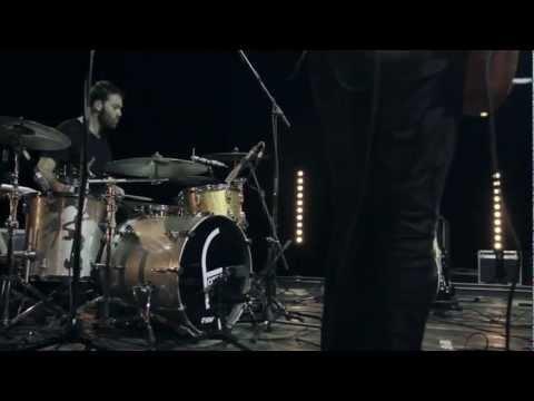"""FOTOS """"PORZELLAN"""" - PORZELLAN LIVE"""
