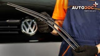 Playlist vidéo pour la réparation de voitures : VW T4 Van