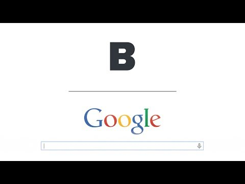 Magazine B 28th Issue: Google (Extended Ver.)