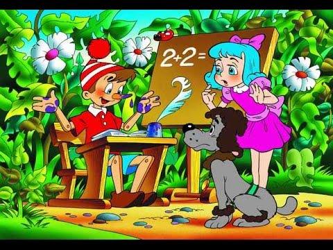 Умножение и деление рациональных чисел ➽ Математика 6 классиз YouTube · Длительность: 7 мин31 с