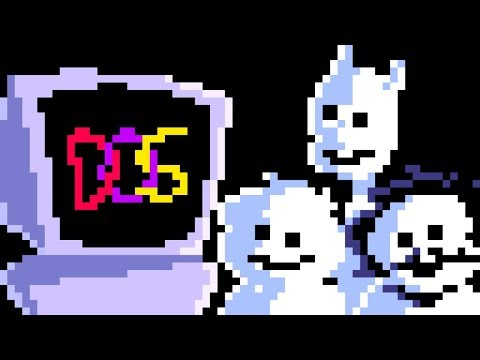 Oney Plays DOS Games