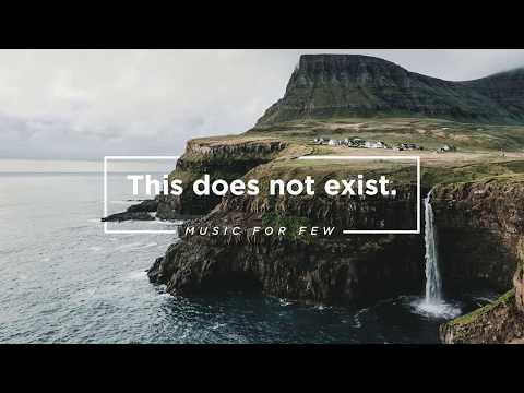 deskfern | oceania