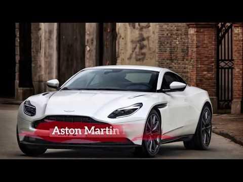 HOT NEWS!! Aston Martin DB11s Hyper Car Recall over Daimler steering column Review