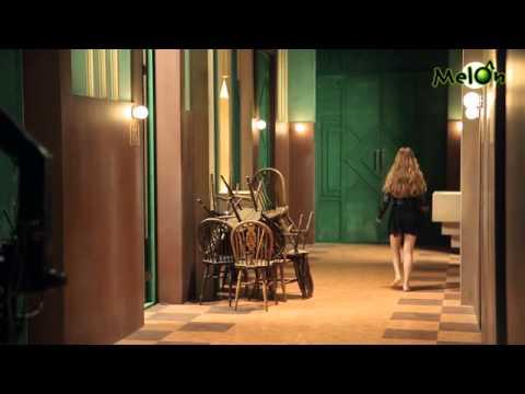 IU - The Red Shoes MV Making Film
