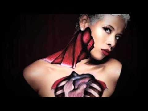 Kelis - Scream (Russ Chimes Remix)