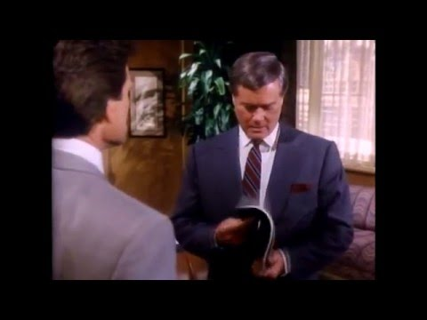Dallas - 09x05 - Saving Grace - Mark & J.R.