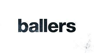 Ballers | Resumen E4