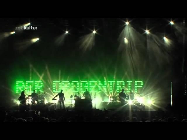 massive-attack-inertia-creeps-live-melt-festival-2010-massiveattackie