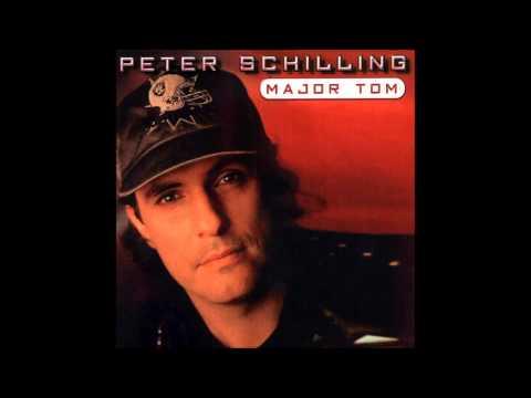 Peter Schilling - Major Tom ( Remix )