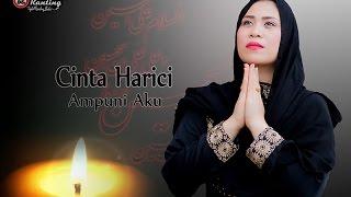 Cinta Harici Ampuni Aku | (Official Lyric Video)