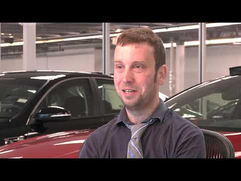 AutoLeadStar Client Story: Quirk Auto Dealers