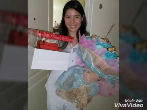 Bouquet flower delivery NCR PHILIPPINES