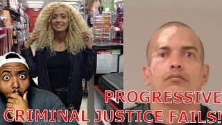 MyPillow Employee Brutally Murdered After Judge Lets Mentally Ill Boyfriend Out On Bail!
