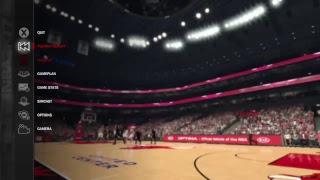 Bulls vs Clippers