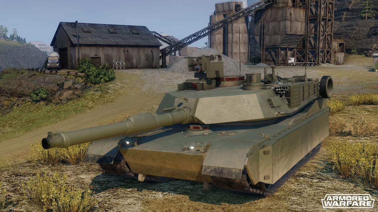 проект армата танк картинки мероприятия, проходившего