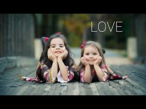 Sister's Love ❤